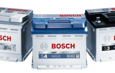 Slideshow BOSCH bosch pictures